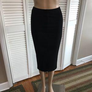 Forever 21 Skirt SZ SM